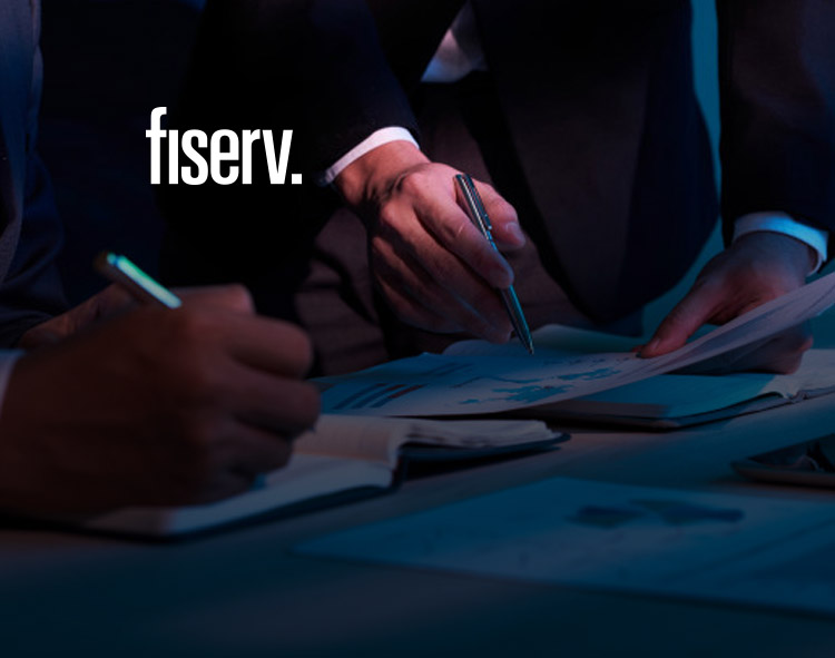 Fiserv to Release Fourth Quarter and Full Year Earnings Results on February 4, 2020