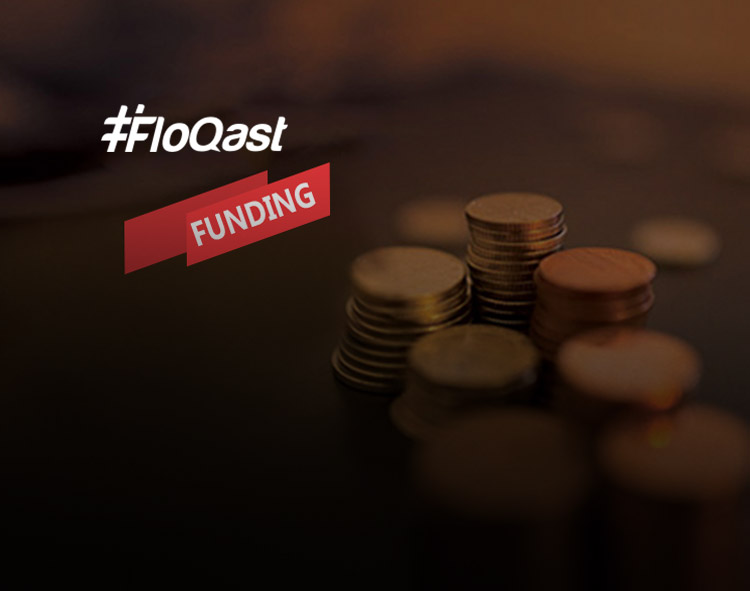 FloQast Raises $40 Million to Accelerate Adoption of Close Management Software
