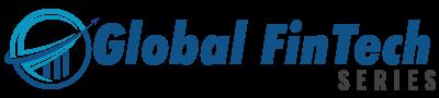 GlobalFinTechSeries