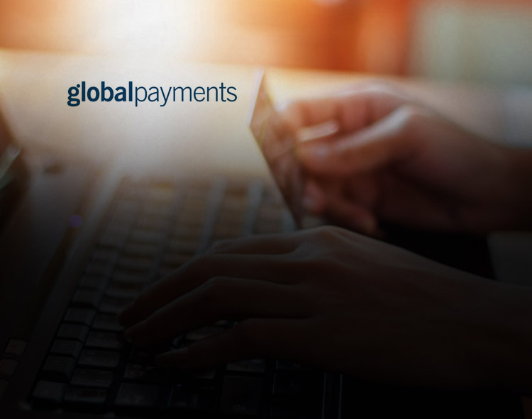 J.D. Power Recognizes Global Payments for Offering Excellent Customer Service