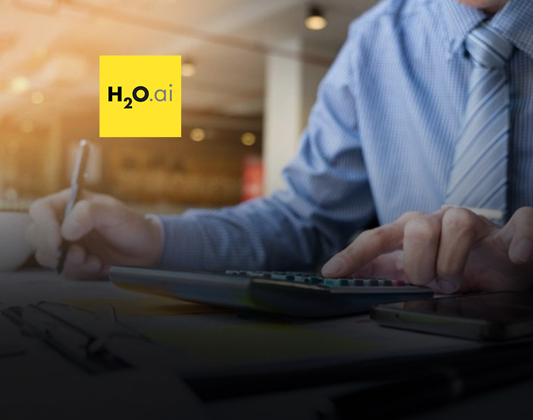 H2O.ai Empowers MarketAxess to Innovate and Inform Trading Strategies