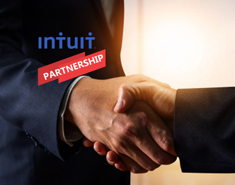 Intuit ProConnect Expands Partnership Ecosystem to Accelerate Software Capabilities for Tax Professionals