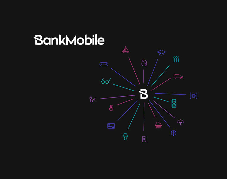 Jay Sidhu, Chairman and CEO of Customers Bancorp, and Executive Chairman of BankMobile, to Speak at the Paris FinTech Forum