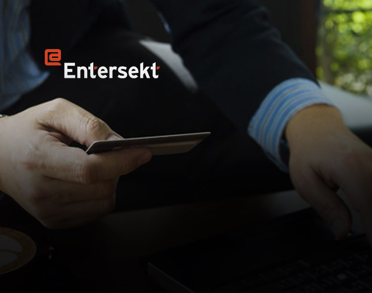 Major Card Issuers Opt to Secure e-commerce Payments With Entersekt and Netcetera