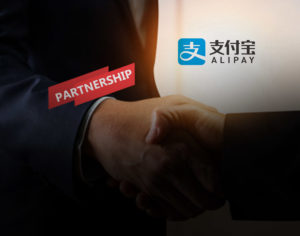 Micro-Mobility Leader, Helbiz Partners with Alibaba's Mobile and Online Payments Platform, Alipay