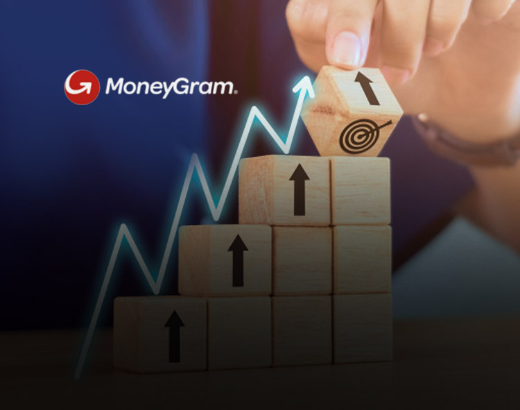MoneyGram Reports a Return to Global Transaction Growth in December