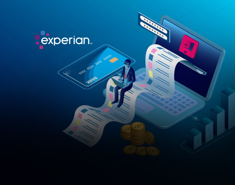 Experian Announces Breakthrough Solution in the Fight Against Synthetic Identity Fraud