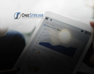 OneStream Software Ranks Among Top 100 on INC 5000 Midwest List of Fastest Growing Companies