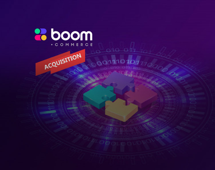 Payments Powerhouse Secures Senior Capital and Rebrands as Boom Commerce with Focus on Integrated Payments and Strategic Acquisitions