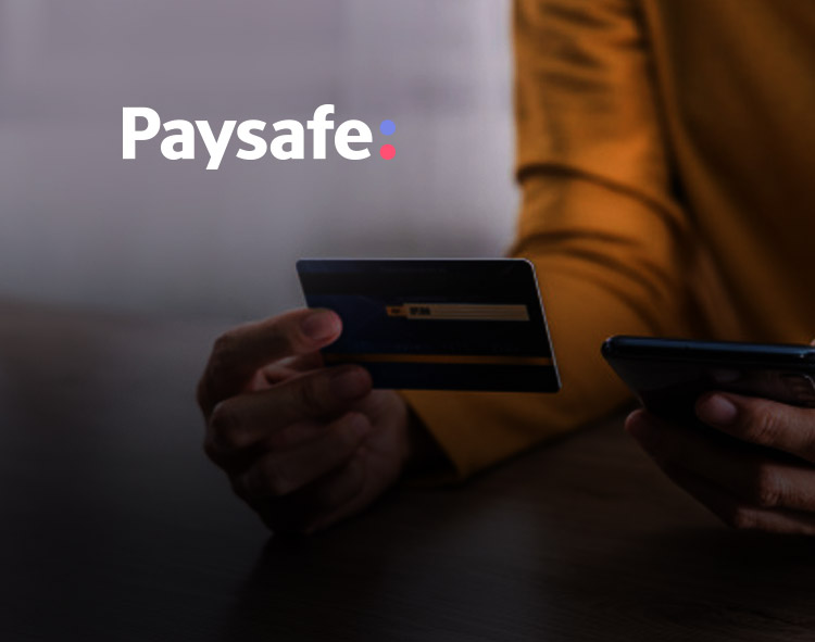 Paysafe Expands Omni-channel Offering With Launch of Cloud EMV Capabilities