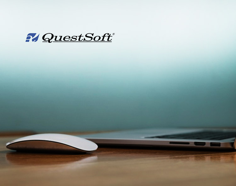 QuestSoft Adds Software Architect Frank Tuttle to Development Team
