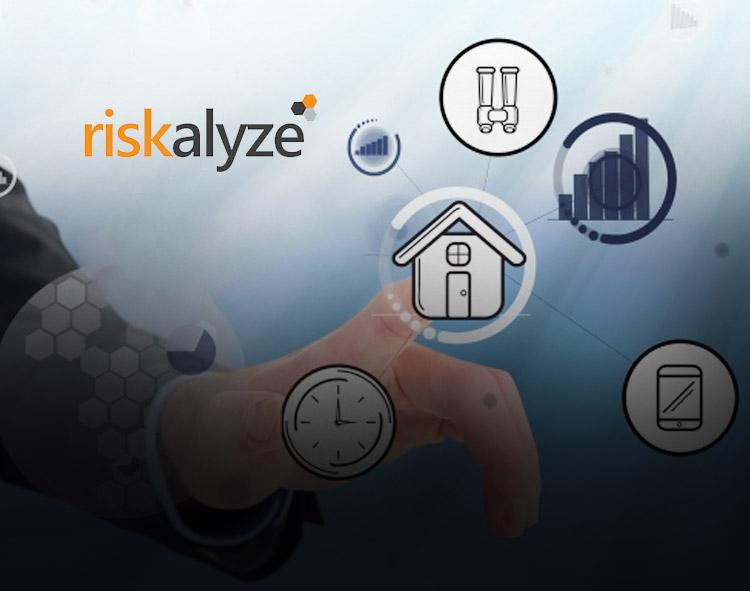 Riskalyze Unveils a Host of Brand New Features Ahead of the Reg BI Compliance Deadline