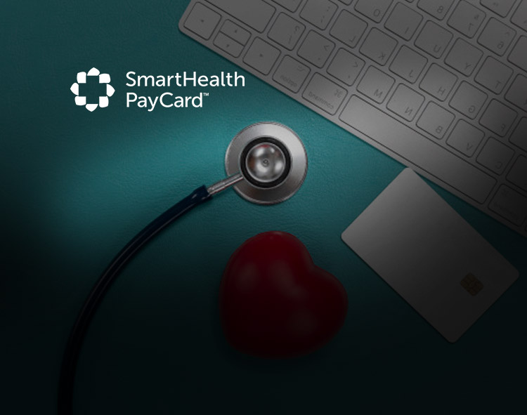 SmartHealth PayCard Offers Healthcare Providers and Millions of Americans Transformative Financial Solutions for Medical Expenses