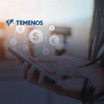 Temenos Names Joaquin De Valenzuela Muley to Lead Digital Banking Growth With Temenos Infinity