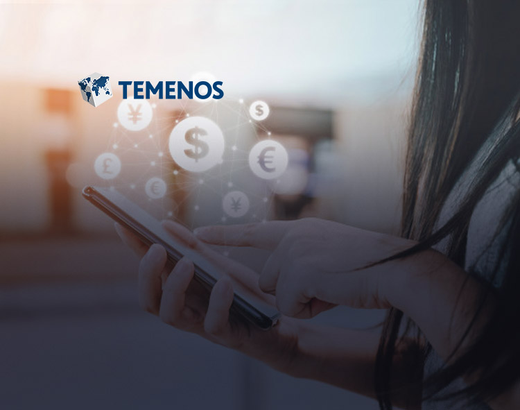 Temenos Launches Product to Help Banks Overcome Legacy Issues