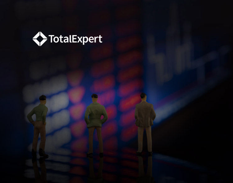 """Total Expert Reports a 9.6% Lift in Lead-to-Applications for Financial Services Customers Using New """"Focused View"""" Feature"""