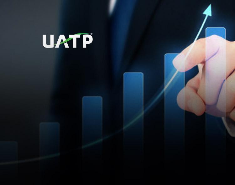 UATP сотрудничает с CITCON для увеличения приема мобильных платежей