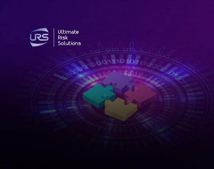 Ultimate Risk Solutions and msg global solutions AG Announce Strategic Alliance