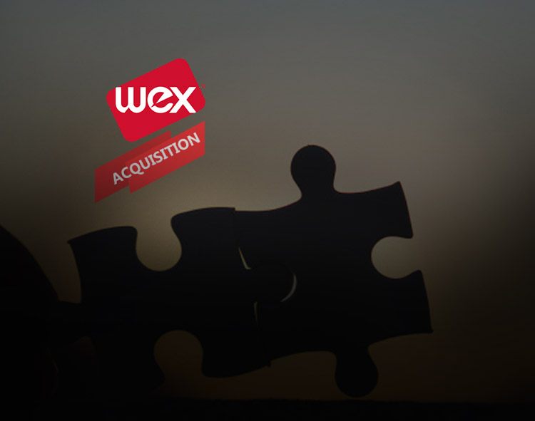 WEX Signs Definitive Agreement to Acquire eNett and Optal