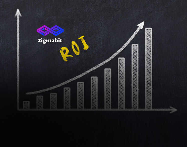Zigmabit Mining Rigs Offering Market's Fastest ROI