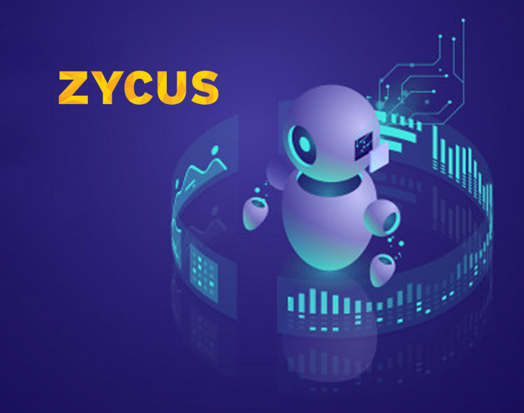 Zycus Transforms the CLM Landscape with Contract Metadata Bot Powered by the Zycus Merlin Artificial Intelligence Platform