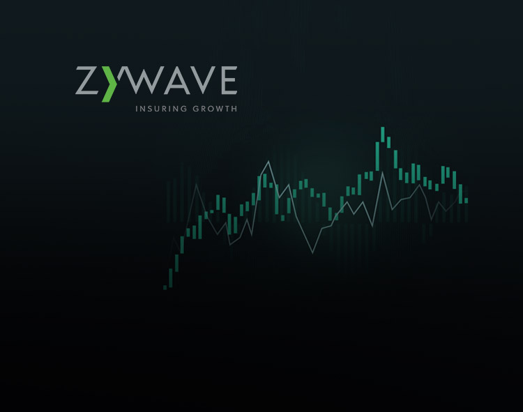 Zywave Acquires InsurTech FrontRunner ITC, Becomes Only Provider to Offer Front-Office Solutions for Independent Insurance Agencies Across All Lines of Business