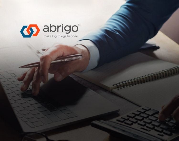 Abrigo's New Asset/Liability Management Solution Helps Optimize Performance at Community Financial Institutions