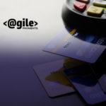 Agile Payments Announces Payment Facilitation as a Service