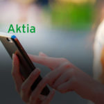 Aktia Makes Google Pay Available to Its Customers