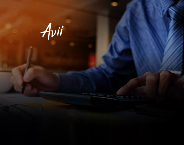 Avii, What Their SaaS and Accounting Software Platform