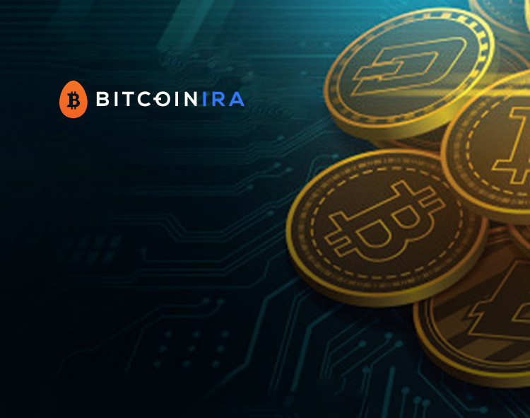 Bitcoin IRA Announces 25% Lower Rates And Reduced Account Minimums For 2020