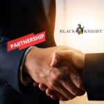 Black Knight Strengthens Ties with Quicken Loans to Offer Advanced Customer Service Solutions