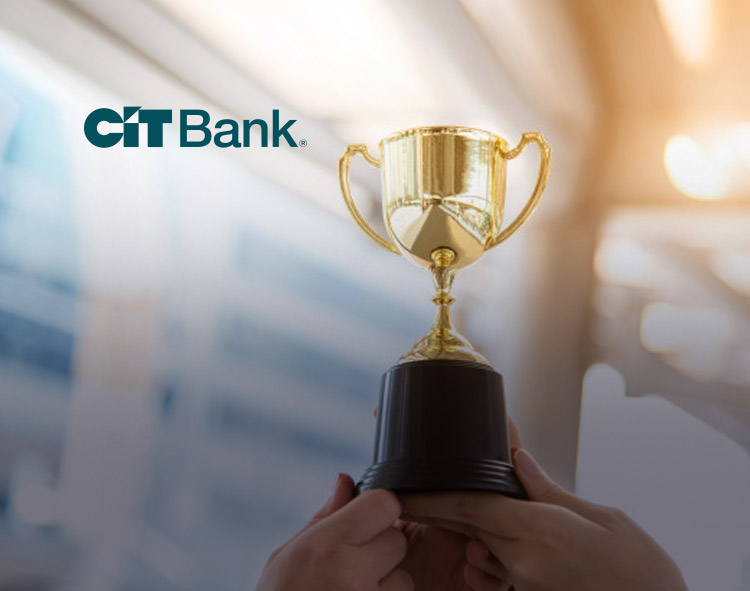 CIT Upgrades Award-Winning B2B Point-Of-Sale Lending Platform
