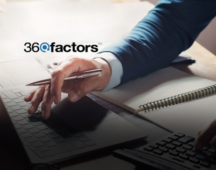 Central Pacific Bank Selects 360factors' Predict360 Risk and Compliance Intelligence Solution