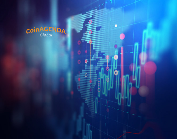 CoinAgenda Caribbean Returns to Puerto Rico Feb 26-27, Connecting Blockchain Industry Pioneers, Investors and Emerging Startups