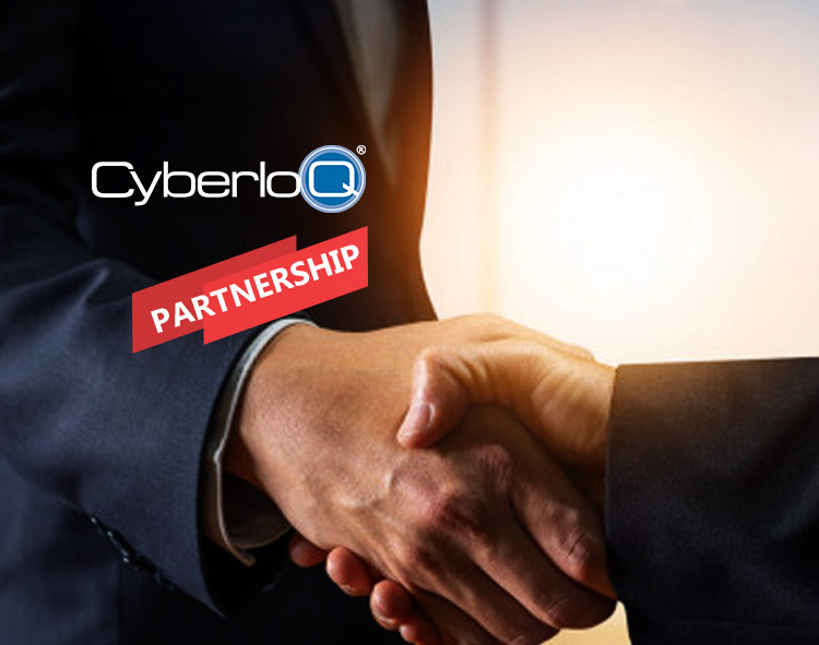 CyberloQ Technologies, Inc. Partners with Pinnacle to Offer Electronic Tax Refunds to Unbanked Consumers