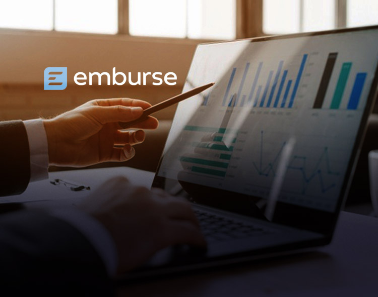 Emburse Brings Policy-Based Corporate Cards to Abacus' Real-Time Expense Reporting Solution