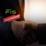 FIS and PayPal Together Enable U.S. Cardholders to Redeem Loyalty Points for Purchases