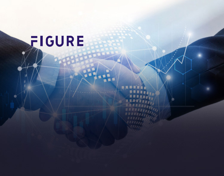"""Figure Introduces """"Blockchain,"""" a Straight-Talking, but Charming Mascot to Demystify Technology Innovation"""