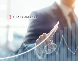 FinancialForce Increases Productivity for Five9, Resulting in Millions in Added Revenue