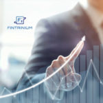 Fintainium Adds Top Executive Talent To Fuel Growth