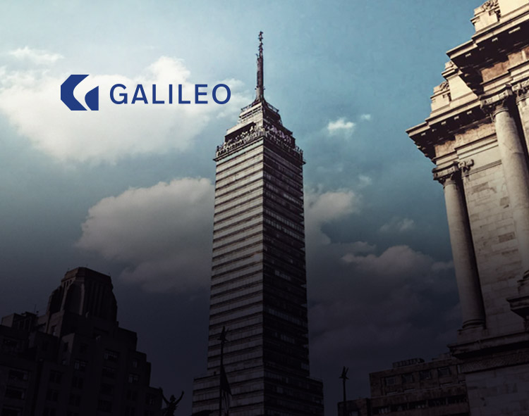 Galileo Financial Technologies Expands into Mexico