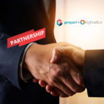 Genpact and HighRadius Partner to Help Companies Automate Accounts Receivable and Treasury Processes