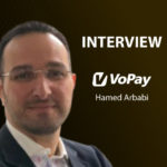 GlobalFintechSeries Interview with Hamed Arbabi, CEO & Founder at VoPay