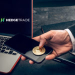 Crypto Social Trading Platform HedgeTrade Adds New Leaderboard to Recognize Leading Crypto Traders