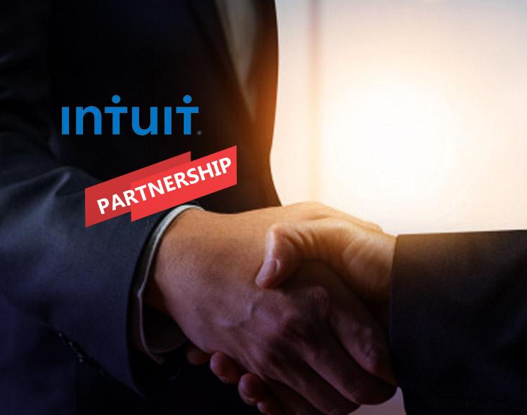 Intuit ProConnect Announces Karbon Partnership to Deliver Intuit Practice Management to Tax Professionals