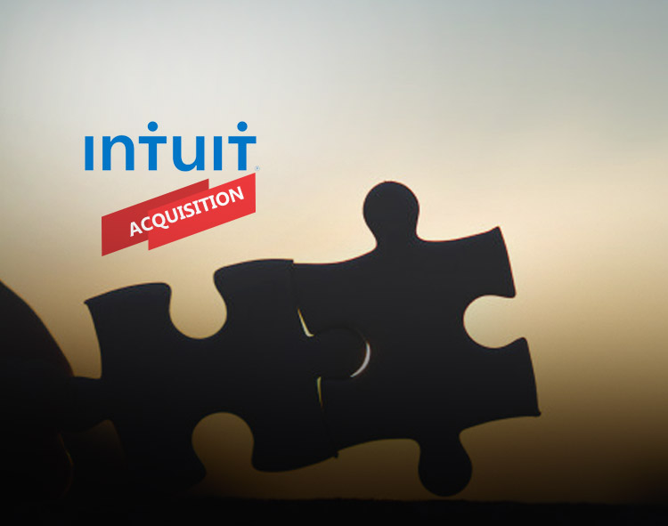 Intuit to Acquire Credit Karma