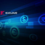KuCoin Announces One-stop Exchange Solution KuCloud