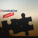 LendingClub Announces Acquisition Of Radius Bank