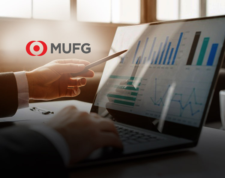 Velotrade selected by MUFG Bank as partner for enhancement of digital trade services